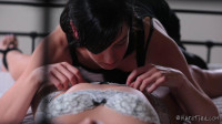 Kristina Rose, Elise Graves – BDSM, Humiliation, Torture HD-1280p