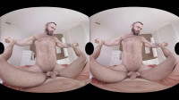 Virtual Real Gay - Hot