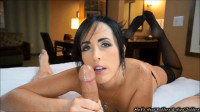 29 Great Ruined Orgasms Compilation