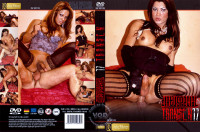 Download [Julia Reaves] Dirty Special Transen # 17