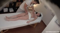 Czech Massage — Vol.394