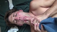 Bound and Raw — Aiden Summers and Nick Capra — HD 720p
