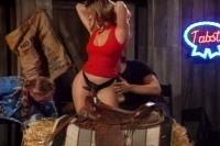 Tiffany Mynx Ass Slammed By Two Cocksmiths