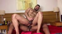 OF-Rico Marlon & Gustavo Ryder
