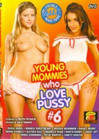 Download [Rapture Entertainment] Young mommies who love pussy vol6 Scene #6