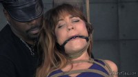 The Rope Slut – Jessica Ryan