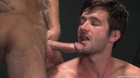 Raging Stallion — Impact — Woody Fox and Shawn Wolfe 1080p