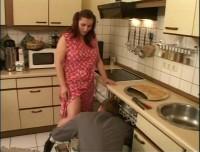 Hausfrauen Report