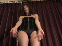 Accident Busting - Domination HD