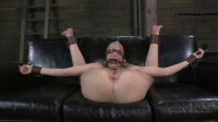 Best HD Bdsm Sex Videos Real life fantasies from your favorite