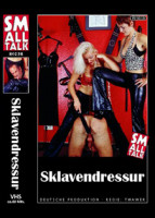 Download [Small Talk] Sklavendressur Scene #3
