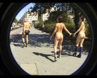 The Very Best Of Breaking Taboos - part 7 - extreme, taboo, video, very