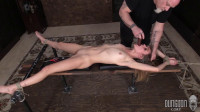 Addee Kate — Addee Finds Submission Sc. 2