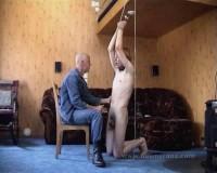 BDSM Jeans Fetish Domination (14 video)