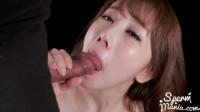 Aya Kisaki part 5