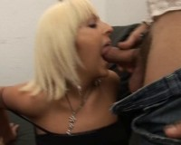 Download Kinky whore accepts only anal
