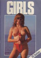 Girls vol 9,10,11,12