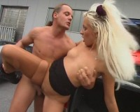 Download Parking lot shagging