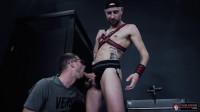 Trick Fisting, Scene #03