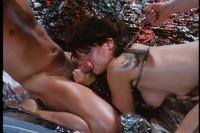 Girlfriends (1983) - Tara Aire, Martina Nation, Lisa Loring
