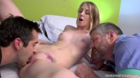 Chloe Scott Hardcore
