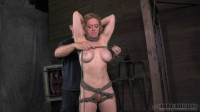 Bent Back Bitch - Darling, Penny Barber