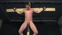 Gar Like BDSM Relax Part 9