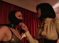 Best  Bdsm Sex Videos The Perils Of Gwen Part 1