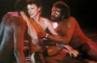 Lialeh (1974)