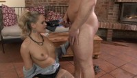 lesb blow desi - (Pissing In Action - Natural Born Pissers 62)