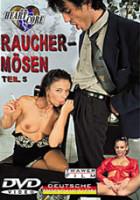 Download Rauchermosen vol5