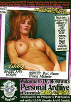 Download Sweet and horny vol1