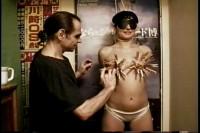 Rick Savage - Actual BandD Girlfriend