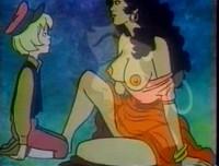 Adult Cartoons 2