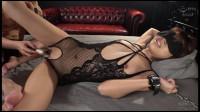 JAV BDSM Harusaki Ryou — Full HD 1080p