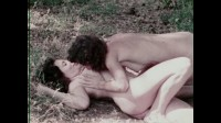 Bad Black Beulah (1975) - Minnie White, Patty Dixon
