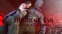 Download Resident Evil. Project:Succubus