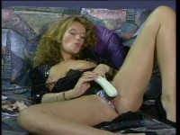 Lady Anita F - full, pissing, class, shy, fully clothed