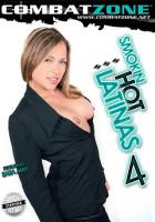 Download Smokin hot latinas vol4