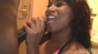 Download The hottest black girls of the world in this compilation of amateur videos