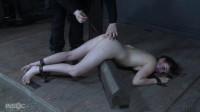 InfernalRestraints - Stephie Staar (Pain It Forward: Gasp) 720p