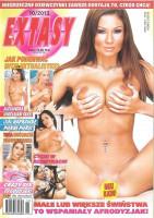 Extasy 2013