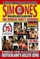 Simones Hausbesuche vol.75