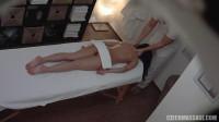 Czech Massage - Vol. 302