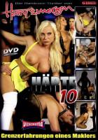Download Harte 10
