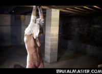 BrutalMaster — Pig Fierce Whipping