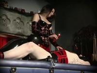 Best Bdsm Sex Videos The Portal pt1