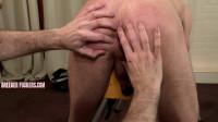 bf - Drew 2nd Video