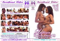 Download Lesbian Beauties Part 19 : All Black Beauties