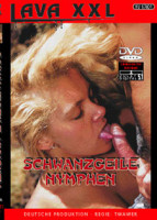 Download Schwanzgeile nymphen